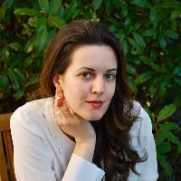 Silvia Milani