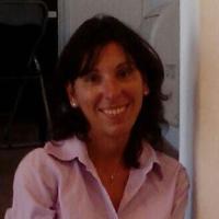 Rosa Giovanna Damiani