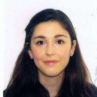 Arianna Lazzaro