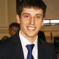 Esad Mehmeti