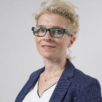 Eva Bredariol