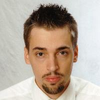 Miki Nogarotto