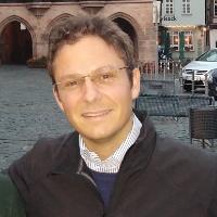 Massimo Contri