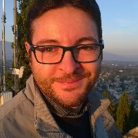 Mario Zangrando
