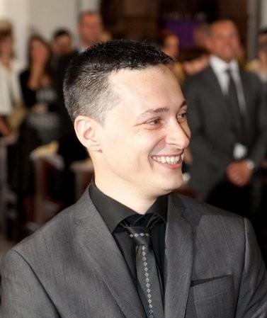 Francesco Loro