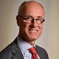 Norbert Lochmann