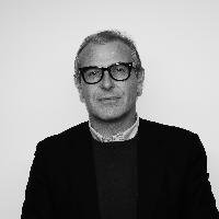 Luigi De Bacco