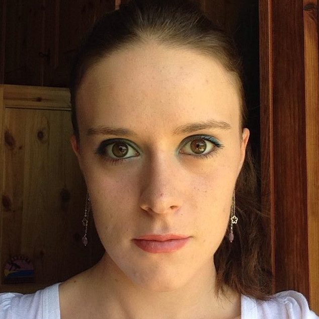 Marina Giori