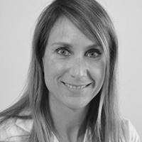 Chiara Zambon