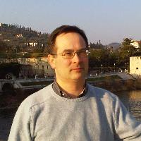Giorgio Amato