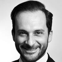 Filippo Busato