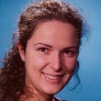 Tiziana Sanavia