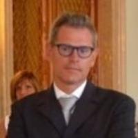 Gianluca Cuzzolin