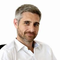 Manuel Righele