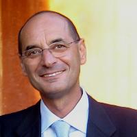 Zeno Varanini