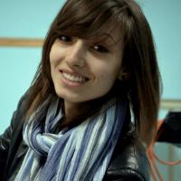 Francesca Lupidio