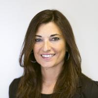 Elena Ruffinazzi