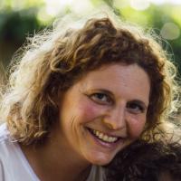 Anna Torrebruno