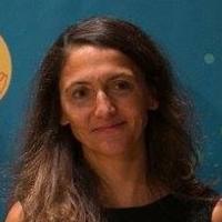 Lina Tomasella