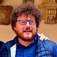Parolin Lorenzo