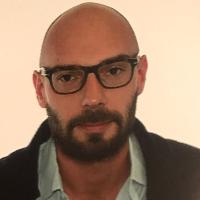 Giancarlo Travaglia