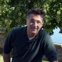 Giovanni Dal Pian