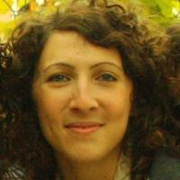 Marica Cassarino