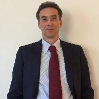 Stefano Biazzo