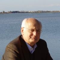 Ruggero Pengo