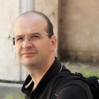 Riccardo Gallina