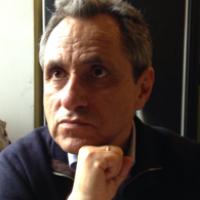 Arturo Zennaro