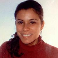 Silvia Bucciarelli