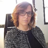 Giulia Di Maggio