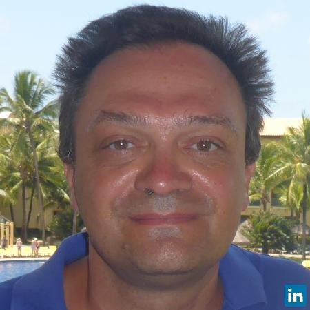Stefano Bacchini